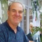 Mustafa ÖZKALP