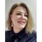 Aynur M. KAPLAN