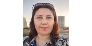 Reyhan Balım